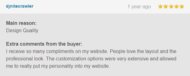 Muzak Review by djnitecrawler