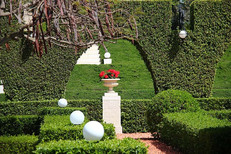 garden-projects-single-gallery003.jpg