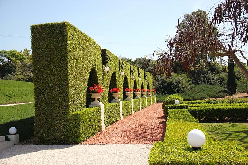 garden-projects-single-gallery004.jpg
