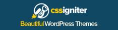 CSS Igniter Banner [234 x 60]