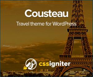 Cousteau [300x250]