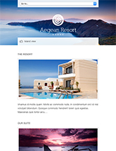 Hotel booking wordpress plugin free