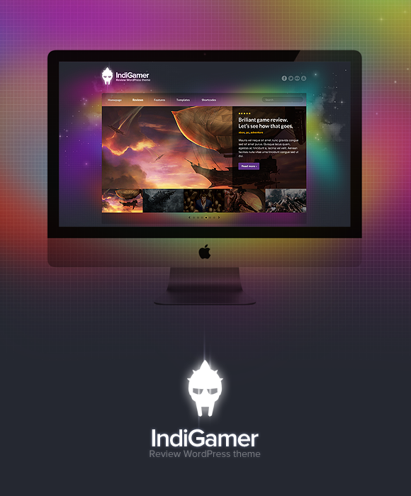 indigamer_preview