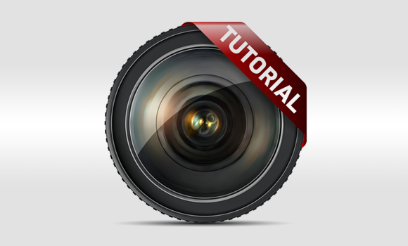 video_tutorials