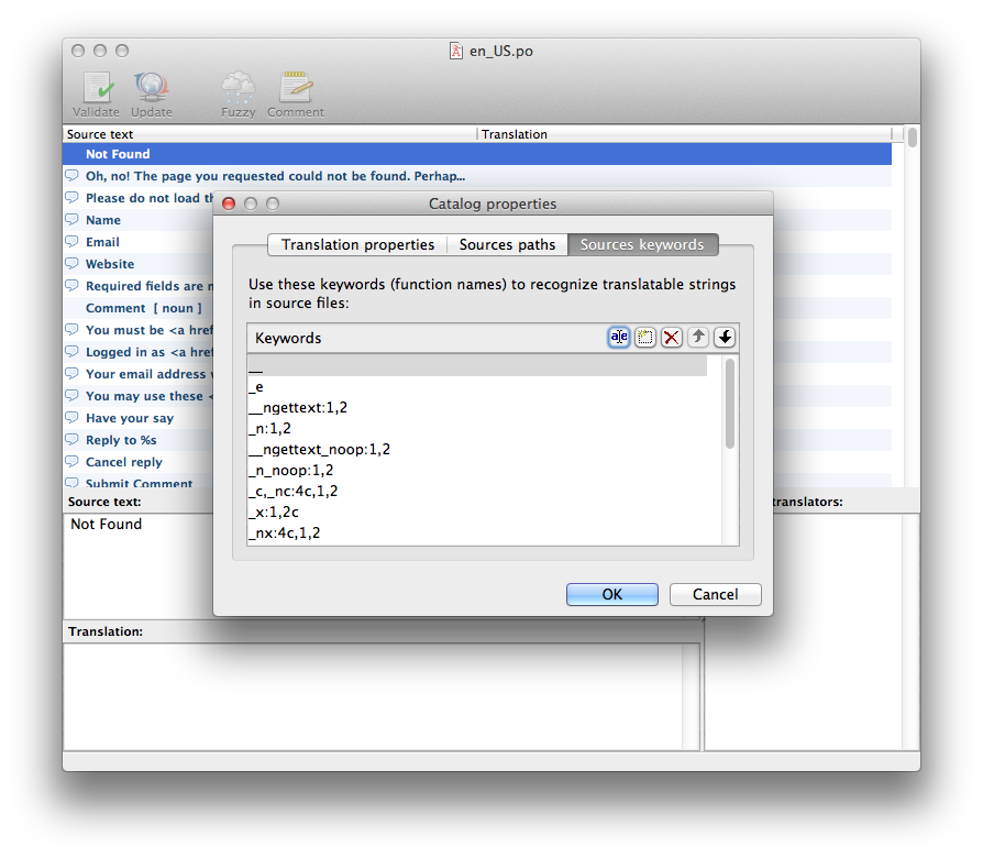 slideshowpro director 1.5.4 nulled theme
