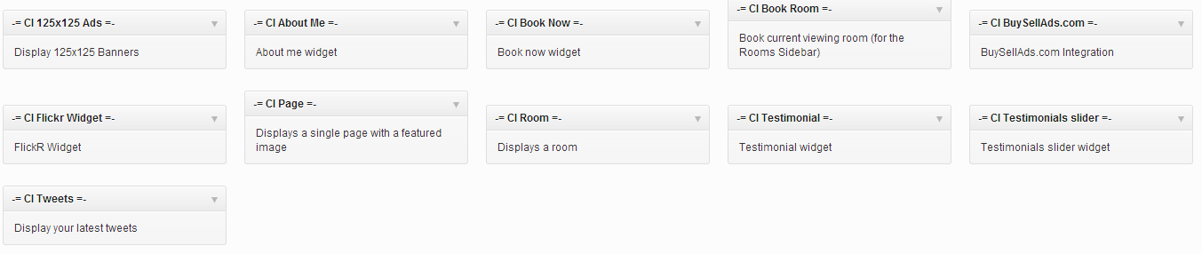 custom_widgets