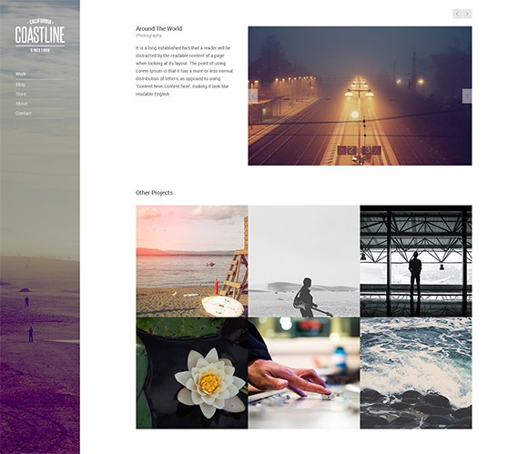 coastline_work