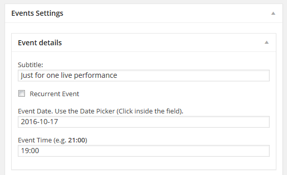 event-info