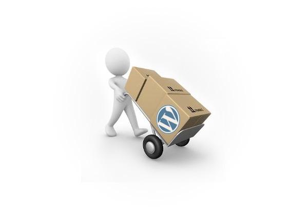 moving_wordpress