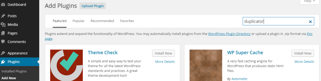 plugin_search