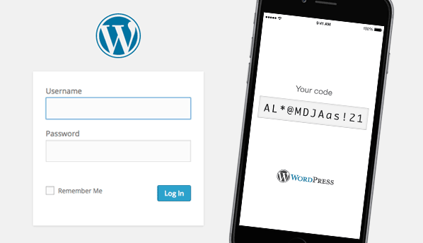 Two factor authentication featured image