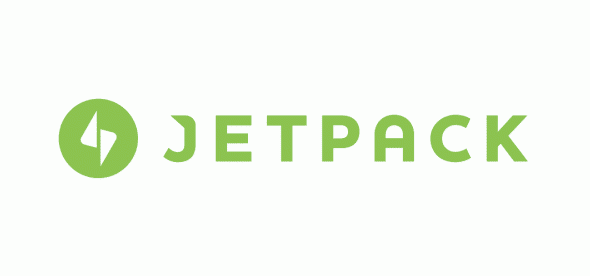 tabloid_jetpack