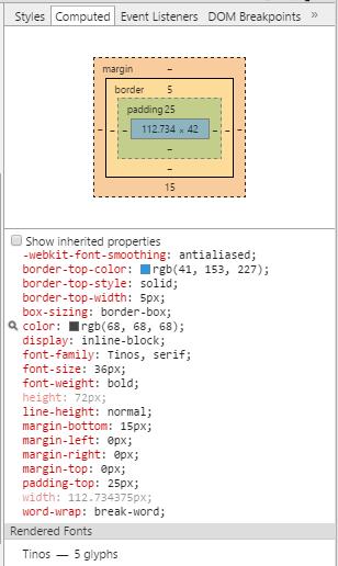 computed_tab