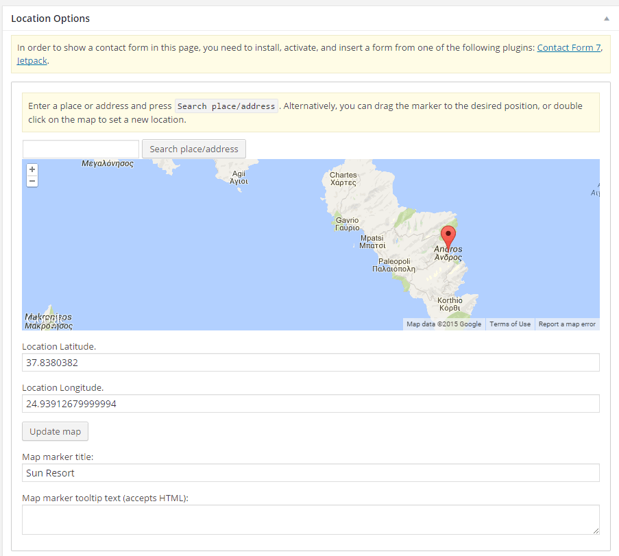 location_options