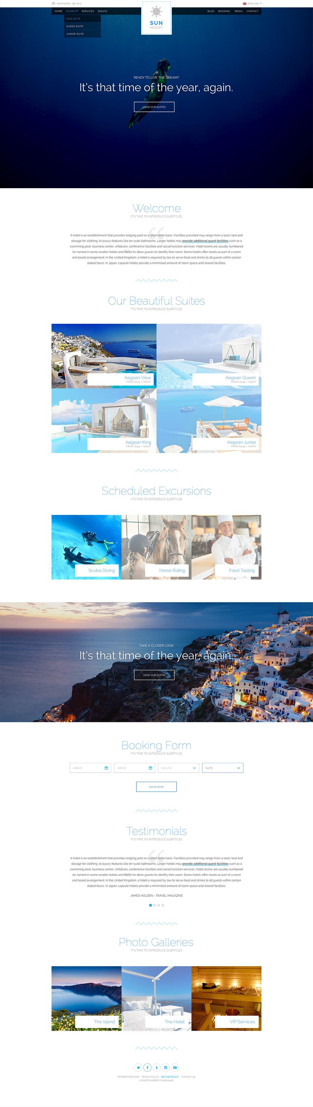 sun_resort_home