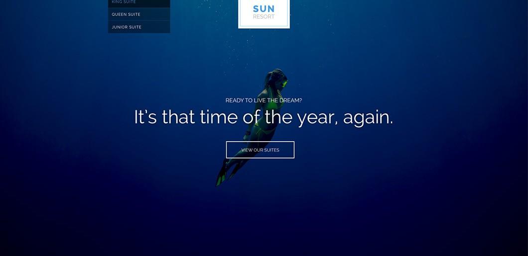 sun_resort_preview