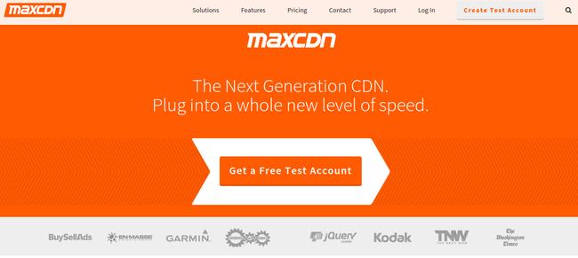 max_cdn