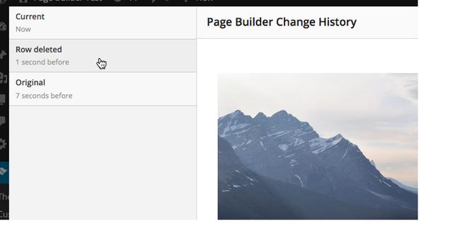 browsing_history