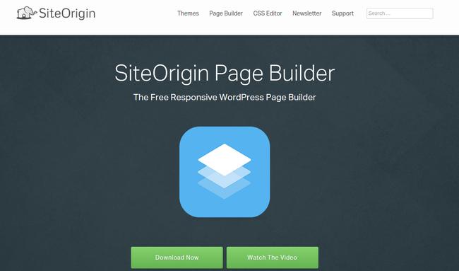 site_origin_website