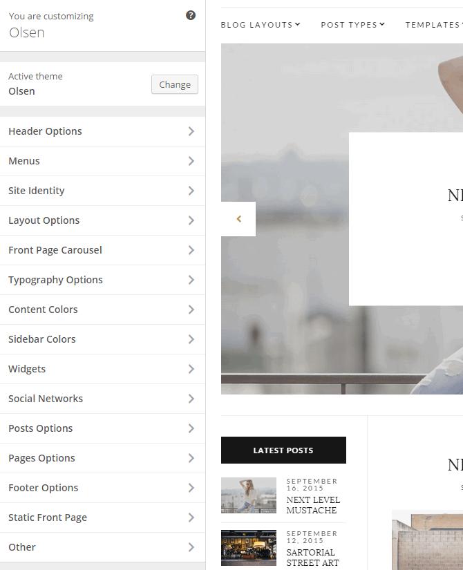 customizer_menu_r