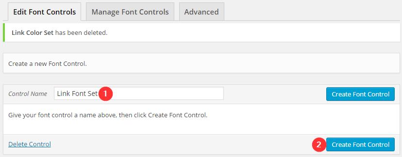 create_font_control