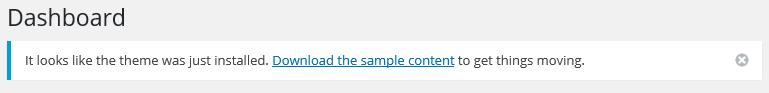 sample_link