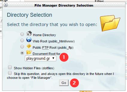 file_2