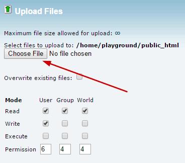 file_4