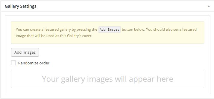 gallery_settings