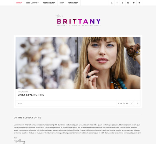 brittany-530x490