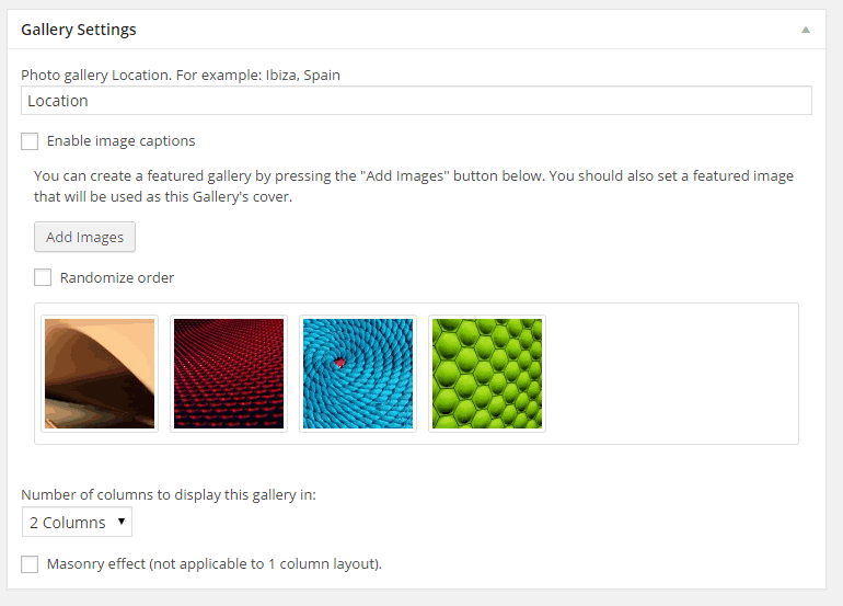 gallery_setup