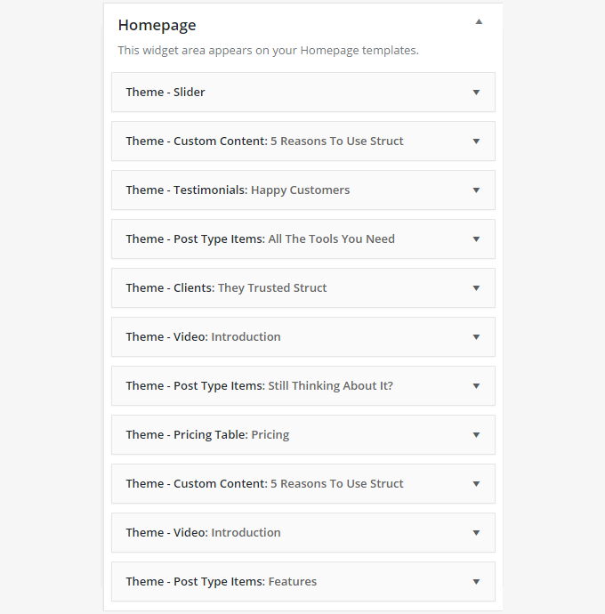 home_widgets_e