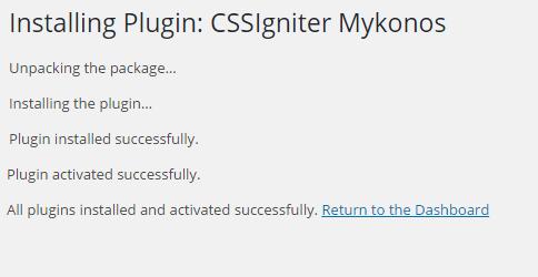 install_plugin_success