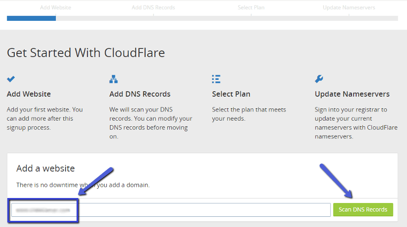 add-a-website-cloudflare-cdn