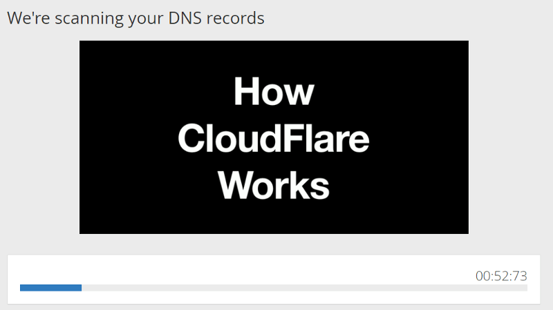 scan-dns-records-cloudflare-cdn