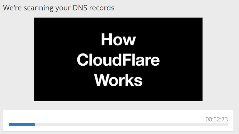 scan-dns-records-cloudflare-cdn