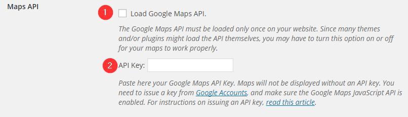 maps_api