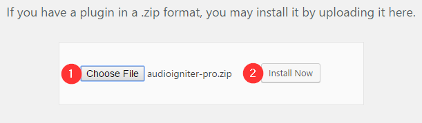 ai_pro_install