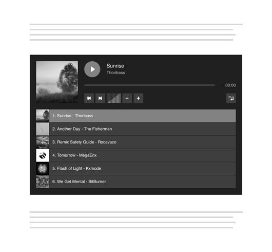 audioigniter_free_cover