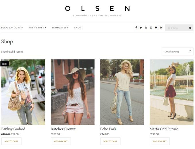 olsen_shop