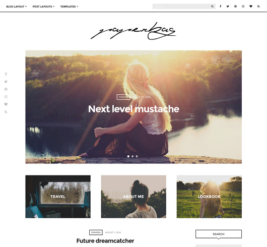 paperbag_featured