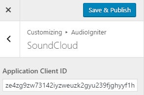 sc_id_customizer