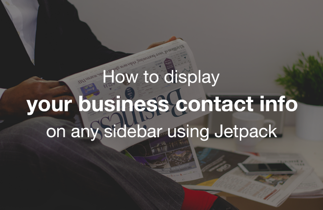 business_info_sidebar_jetpack