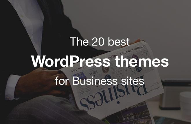 business_wordpress_themes