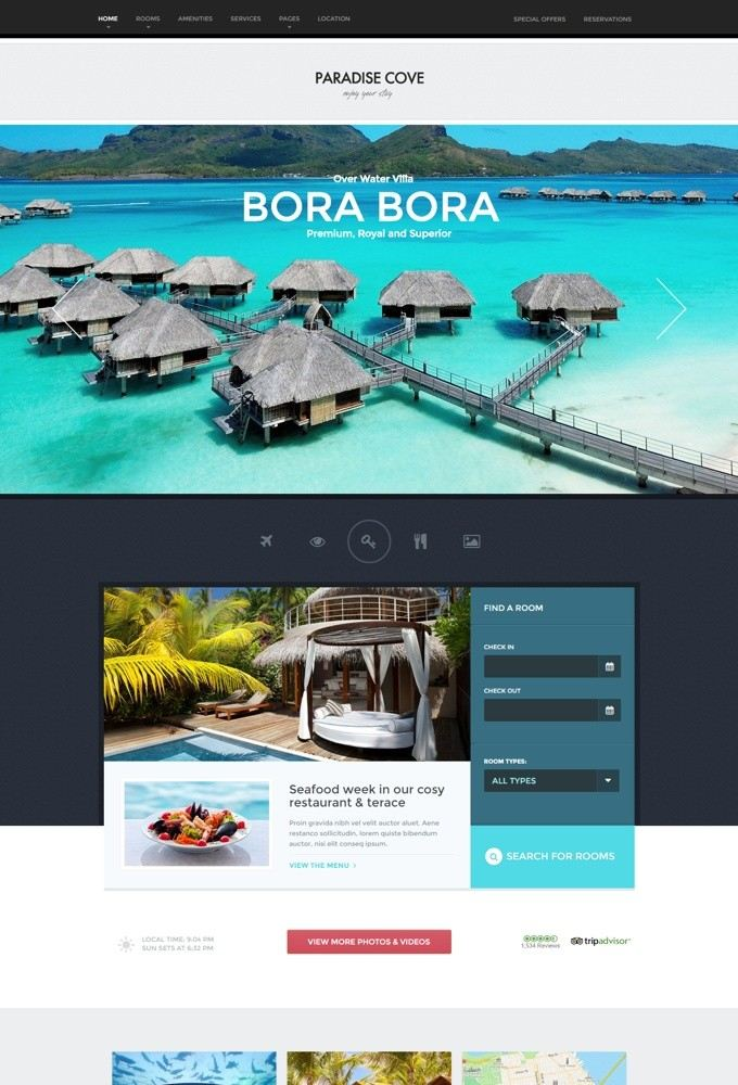 cove_homepage