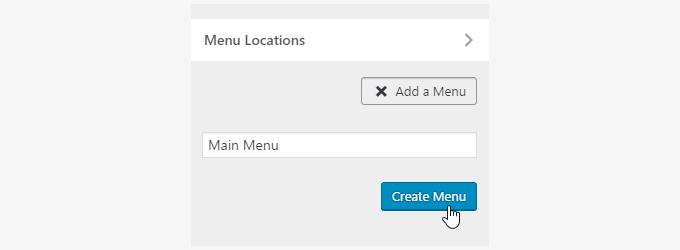 create_menu