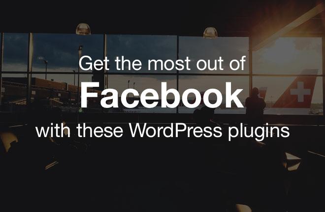 facebook_plugins