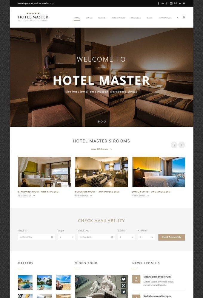 hotelmaster_front