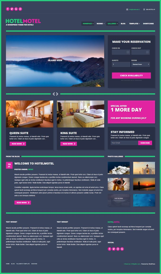 hotelmotel_frontpage