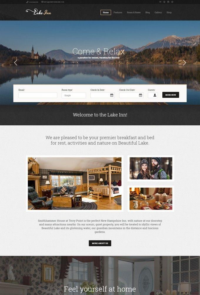 lake_home